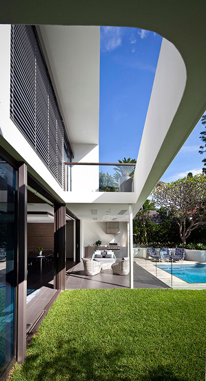 bellevue-hill-iconic_04