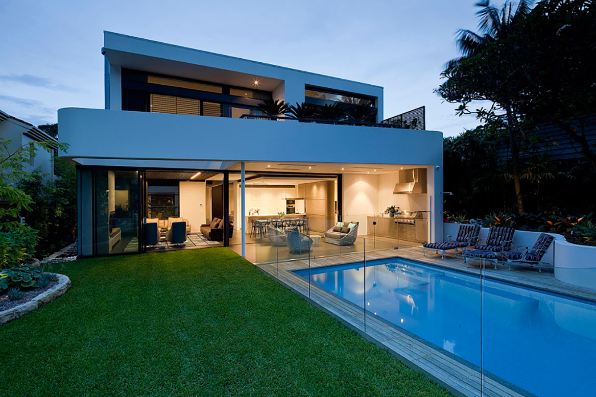bellevue-hill-iconic_12