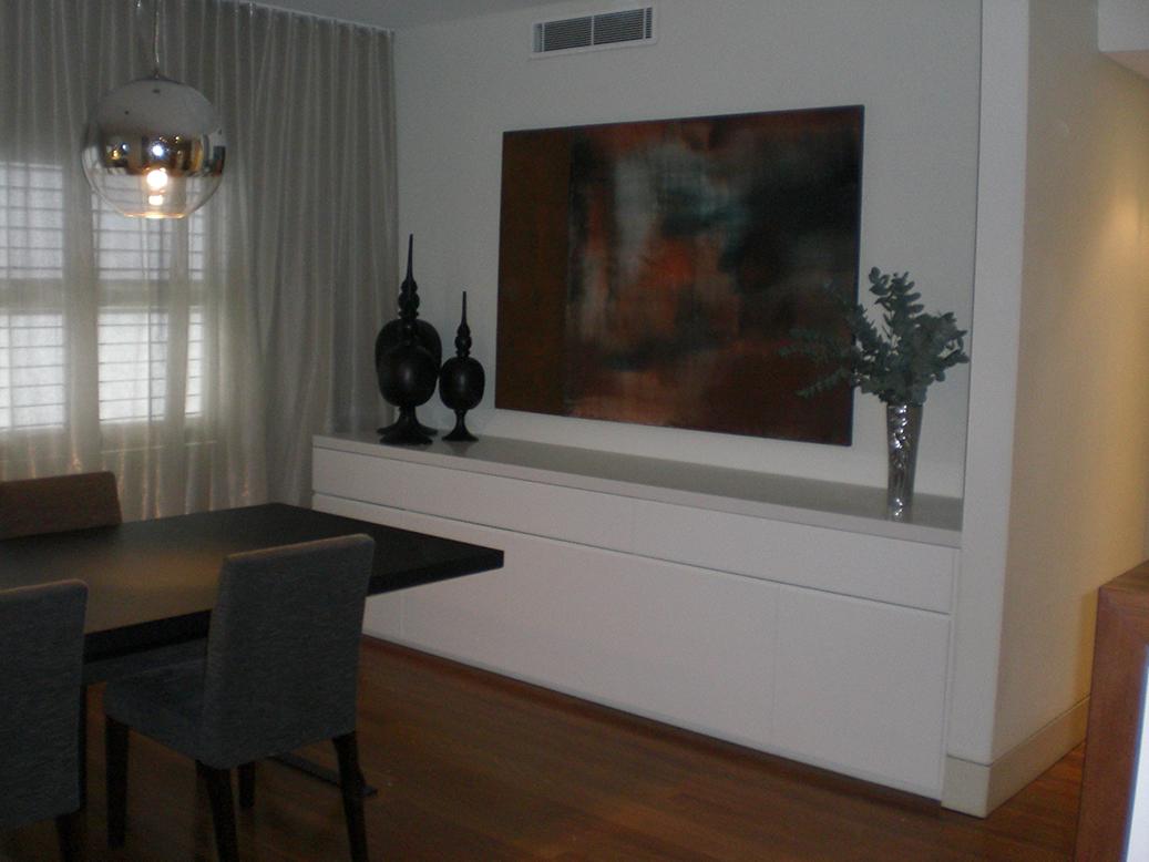 rose-bay-apartment_02