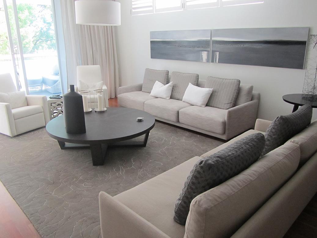 rose-bay-apartment_03