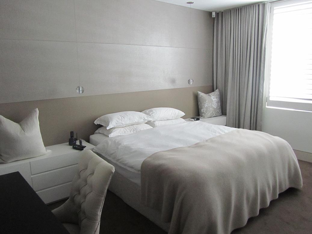 rose-bay-apartment_04