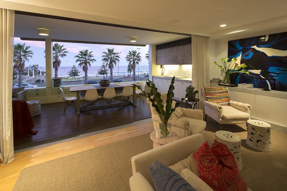 Bondi BeachHouse_b