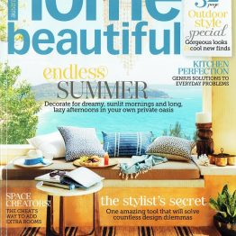 HomeBeautiful_Cover