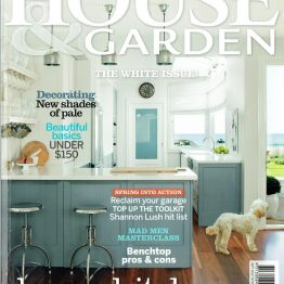 House_Garden_Bathrooms_Cover